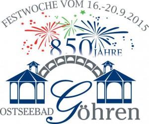 Gö_Logo_850J_092015