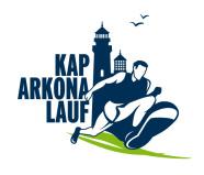 Kap Arkona Lauf 2016