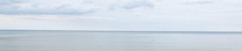 sea landscape beach sand